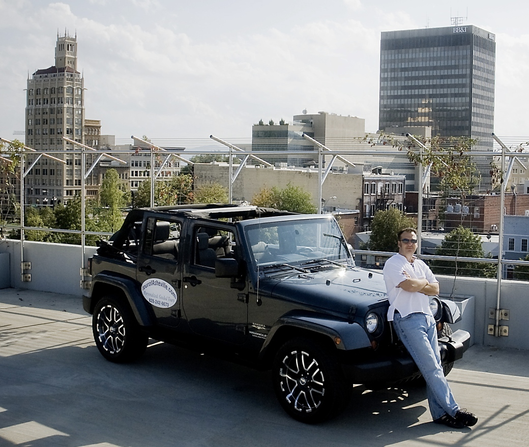with-jeep